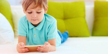 معرفی و دانلود 15 تا از بهترین بازی اندروید برای کودکان جدید