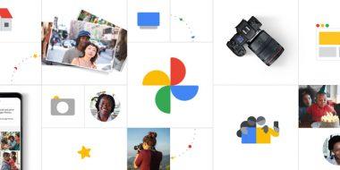 آموزش تصویری نحوه دانلود عکس از گوگل فوتو (Google Photos)