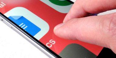 آموزش 6 روش حل مشکل زوم شدن صفحه گوشی اندروید