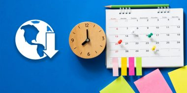 آموزش کامل زمانبندی دانلود در اینترنت دانلود منیجر (IDM) کامپیوتر