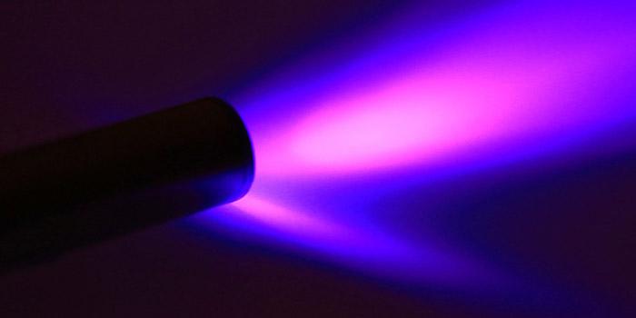 بررسی خطرات و عوارض اشعه و دستگاه یو وی (UV) برای بدن