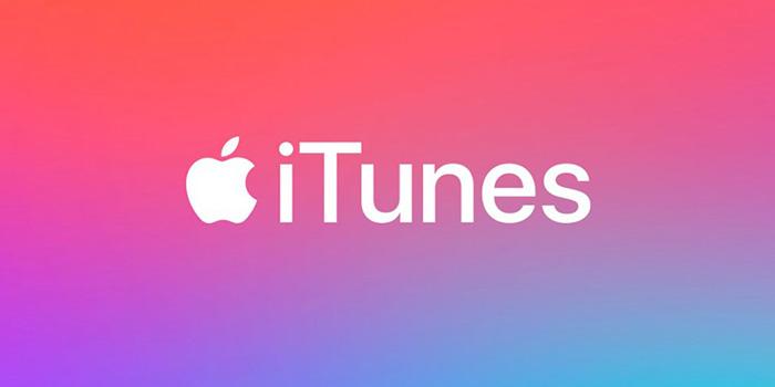 دانلود 7 تا از بهترین برنامه های جایگزین آیتونز (iTunes)