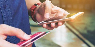 دانلود 9 تا از کاربردی و بهترین برنامه های پرداخت بانکی اندروید و آیفون