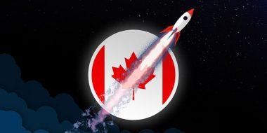 5 حوزه ی پرطرفدار برای راه اندازی استارتاپ در کانادا