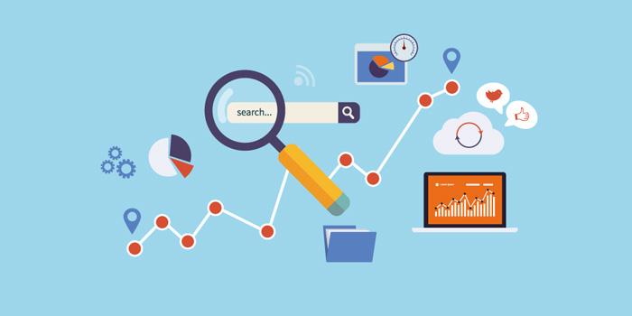 6 تا از بهترین سرویس های تحلیل و آنالیز مشکلات سایت