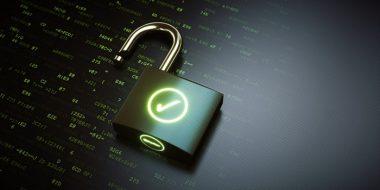 آموزش 4 روش رفع ارور Permission Denied در لینوکس