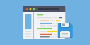 آموزش 11 روش ذخیره کامل صفحات وب در کامپیوتر و گوشی