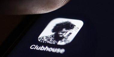 آموزش ثبت نام و استفاده از برنامه شبکه اجتماعی کلاب هاوس (Clubhouse)