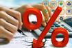 محاسبه آنلاین سود سپرده بانکی