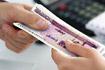 محاسبه آنلاین سود و اقساط وام بانکی
