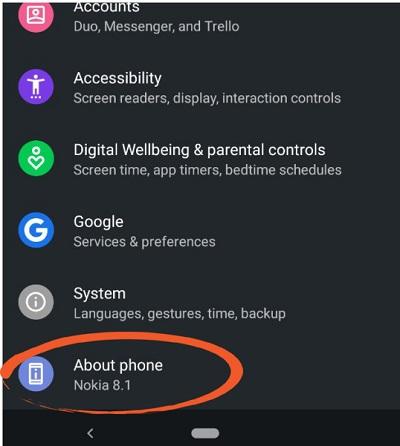 با بازی ای که به Google Play متصل نبود مشکل را برطرف کرد