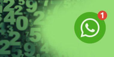 آموزش مخفی كردن شماره در واتساپ اندروید و آیفون