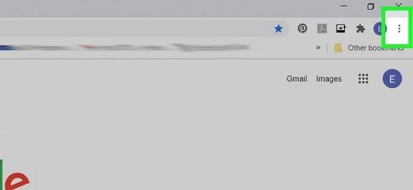 نحوه حذف کوکی ها در فایرفاکس و کروم