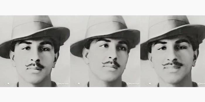 متحرک سازی چهره: چگونه به عکس های قدیمی خود جان ببخشیم؟