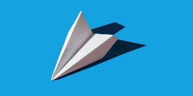 آموزش 5 روش رفع مشکل باز شدن خودکار و ناخواسته تلگرام