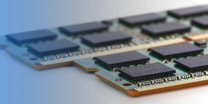 آموزش افزایش قدرت کارت گرافیک با افزایش VRAM ویندوز 10 ، 8 و 7