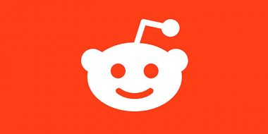 آموزش کامل ثبت نام و کار با شبکه اجتماعی Reddit