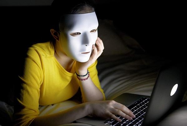 نحوه تشخیص پروفایل جعلی