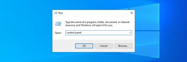 تنظیم مجدد گزینه های پوشه برای رفع اشکال در Windows 7 و ..