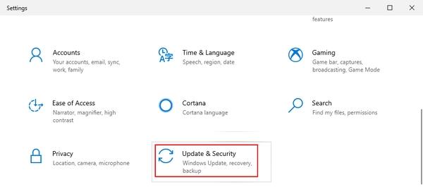 برای رفع ویندوز اکسپلورر که کار با خطای ویندوز را متوقف کرده است ، از Windows Troubleshooter استفاده کنید