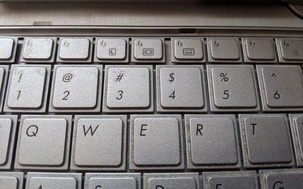 10 میانبر که در ویندوز مشکل ایجاد می کنند!