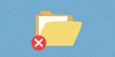 آموزش 18 روش حل مشکل ارور Windows Explorer Has Stopped Working ویندوز