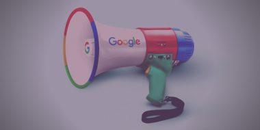 41 تا از برترین جایگزین ها برای سرویس های گوگل
