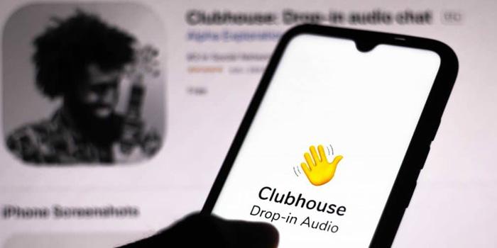 8 تا از بهترین برنامه های جایگزین کلاب هاوس (Clubhouse)