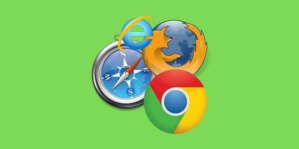 مرورگرهای جایگزین گوگل کروم