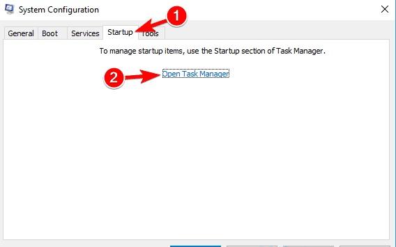 رفع مشکل run as administrator در ویندوز