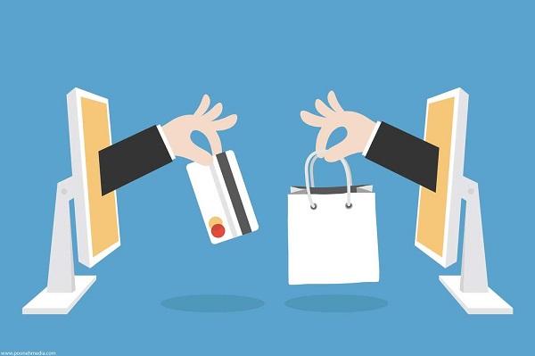 یک فروشگاه آنلاین با طراحی سفارشی راه اندازی کنید
