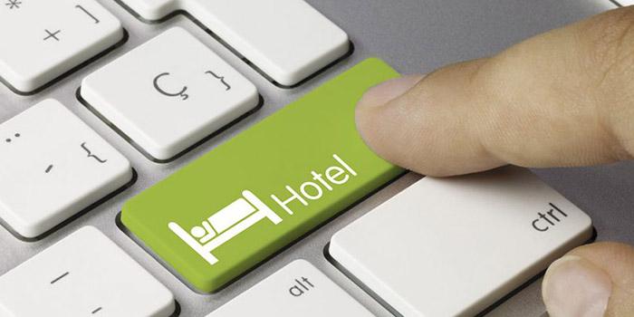 پرشین هتل تخصصی ترین سایت رزرو هتل