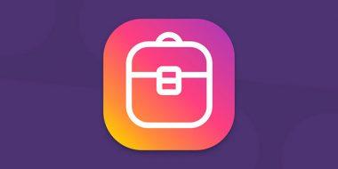 آموزش جدید ساخت اکانت بیزینس اینستاگرام (Instagram Business Account)