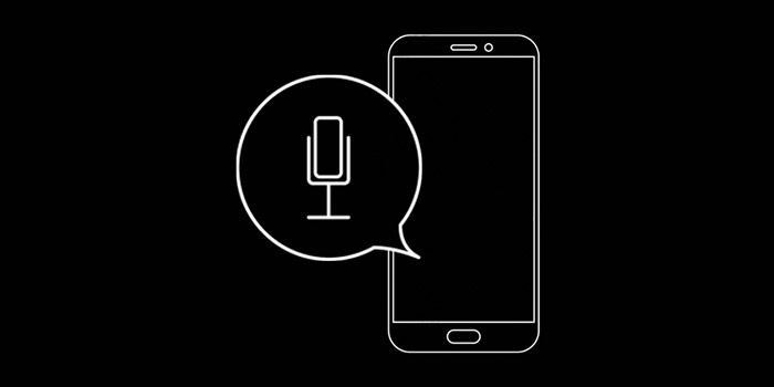 حل خاموش شدن صفحه هنگام پخش ویس در تلگرام ، واتساپ و..