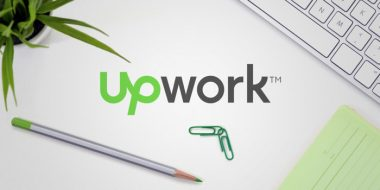 آموزش ثبت نام و کار با سایت Upwork