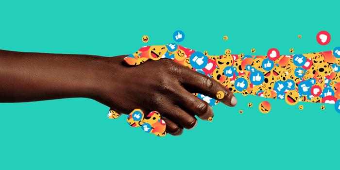 معرفی 5 شبکه اجتماعی جدید اندروید و آیفون