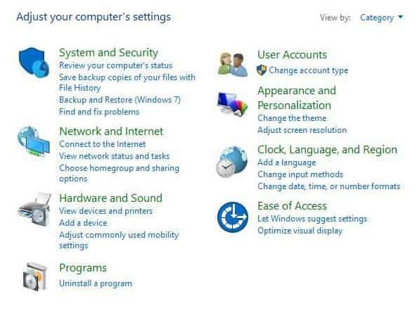 10 начина за отстраняване на неизправности с комбинацията от клавиши Alt + Shift в Windows, за да промените езика