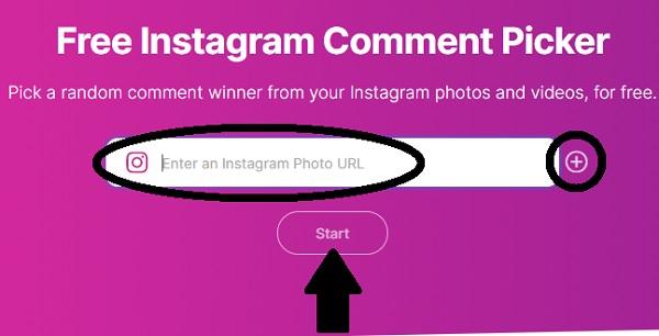 5 روش برای جلب توجه بین نظرات رایگان اینستاگرام را بیاموزید