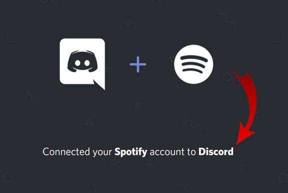 پخش موزیک در دیسکورد