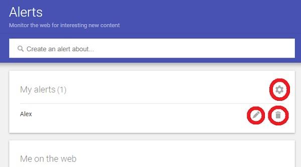 روش فهمیدن کسانی که به صورت آنلاین شما را چک میکنند