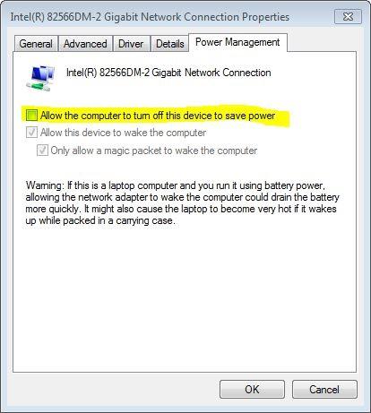 5 روش برای رفع مشکل بلوتوث که در ویندوز 10 کار نمی کند را بیاموزید
