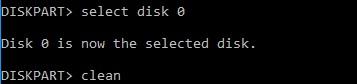 با 8 روش برای حل مشکل نصب ویندوز بر روی هارد دیسک SSD آشنا شوید