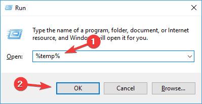 9 روش برای حل مشکل نصب C ++ در ویندوز 10 ، 8 و 7 بیاموزید