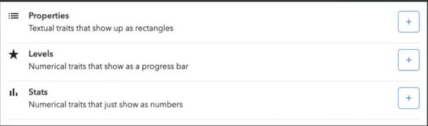 نحوه ساخت توکن در پلتفرم OpenSea