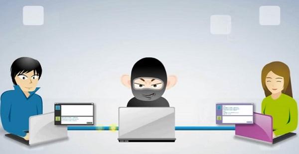 5 روش متداول که هکرها برای هک کارت بانکی استفاده می کنند!