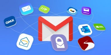 معرفی و بررسی 6 سرویس ایمیل برتر جایگزین جیمیل و یاهو