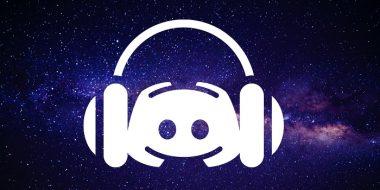 آموزش کامل 6 روش پخش موزیک در دیسکورد (Discord)