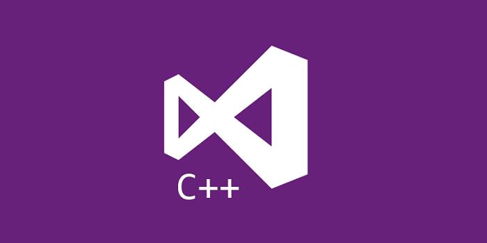 آموزش 9 روش حل مشکل نصب C++ در ویندوز 10 ، 8 و 7