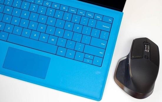 آموزش 7 روش رفع مشکل کار نکردن تاچ پد لپ تاپ در ویندوز 10 ، 8 و 7