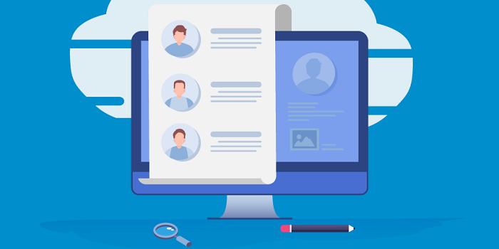 5 روش فهمیدن کسانی که به صورت آنلاین شما را چک میکنند